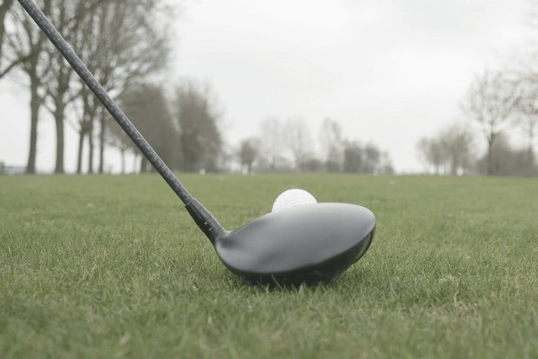 A Driver That Show Adjustablity Of Best Golf Drivers For Mid Handicappers