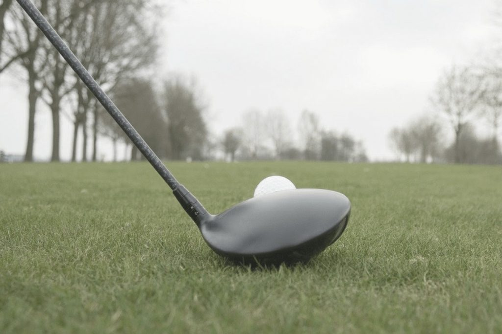 a picture that describe the Best Golf Drivers For High Handicappers