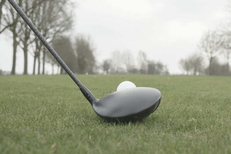 know how to detect a great golf driver for you