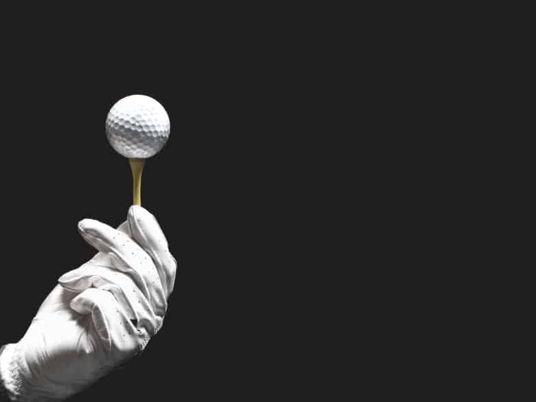 golf balls common Frequently Questions